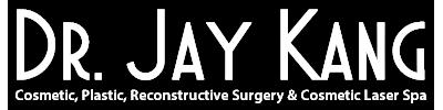 Dr. Jay Kang Logo